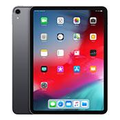 "iPad Pro 11"" (1st Gen)"