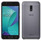 Asus Zenfone V LIVE (A009/V500KL)