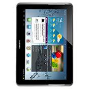 """Galaxy Tab 2 10.1"""" (P7510)"""