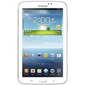 """Galaxy Tab 3 7.0"""" (T210)"""