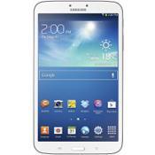 """Galaxy Tab 3 8.0"""" (T310)"""