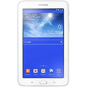 "Galaxy Tab 3 Lite 7.0"" (T113)"