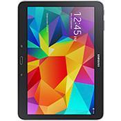 """Galaxy Tab 4 10.1"""" (T530)"""