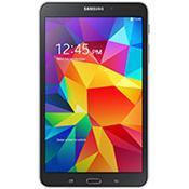 """Galaxy Tab 4 8.0"""" (T330)"""