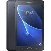 "Galaxy Tab A 7.0"" (T280)"