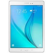 "Galaxy Tab A 9.7"" (T550)"