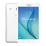 """Galaxy Tab E 8.0"""" (T377)"""