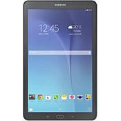 """Galaxy Tab E 9.6"""" (T560)"""