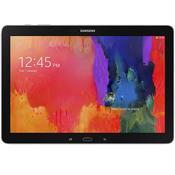Galaxy Tab Pro (P900)