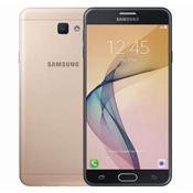 Galaxy J7 PRIME (G610)
