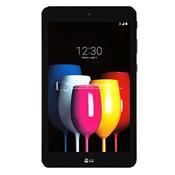 LG G Pad X2 8.0 (V530)