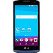 LG Tribute 2