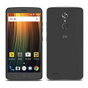 ZTE Boost Max XL (N9560)