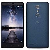 ZTE Zmax Pro (Z981)