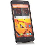 ZTE Boost Max (N9520)