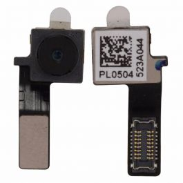 Rear Back Camera for iPod Touch 4th Gen