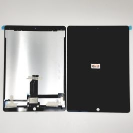 """LCD Display Assembly for iPad Pro 12.9"""" 2nd Gen (Black)"""