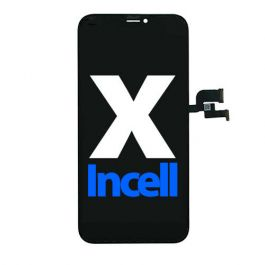 LCD Display Assembly for iPhone X (Incell)