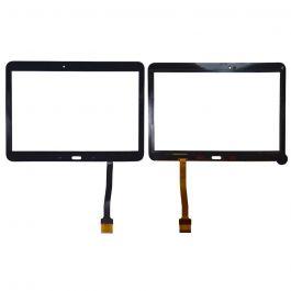 """Digitizer for Galaxy Tab 4 10.1"""" (T530) (Black)"""