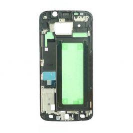Samsung Galaxy S6 LCD Frame
