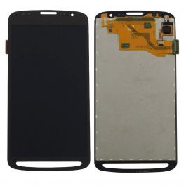 LCD Display Assembly for Galaxy S4 Active (Gray)