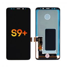LCD Display Assembly for S9+