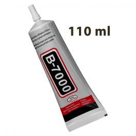 B-7000 Strength Glue Adhesive (110ml)