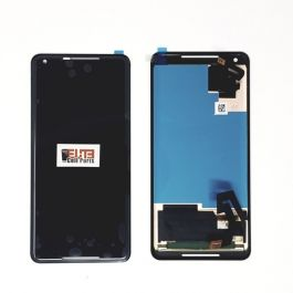 LCD Display Assembly for Pixel 2 XL
