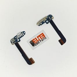 Charging Port Flex for HTC One M7