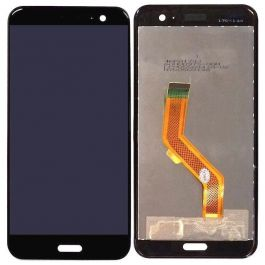 LCD Display Assembly for HTC U11