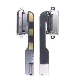 Charging Port Flex for iPad 2
