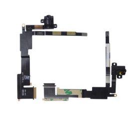 iPad 2 Headphone Jack Flex - CDMA