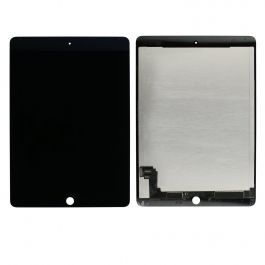 LCD Display Assembly for iPad Air 2 (Black)