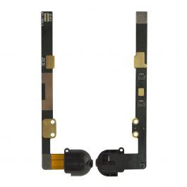 iPad Mini 1 Headphone Jack - Black