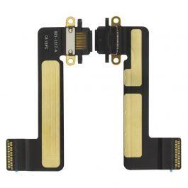 Charging Port Flex for iPad Mini (Black)