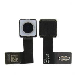 "Front Camera Flex for iPad Pro 10.5"""