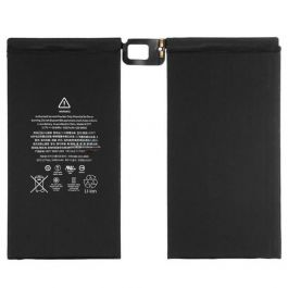 """Replacement Battery for iPad Pro 12.9"""" 1st Gen"""