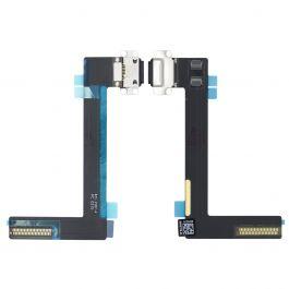 Charging Port Flex for iPad Air 2 / iPad 6 - Black