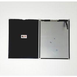 LCD Display Screen for iPad Air / iPad 5