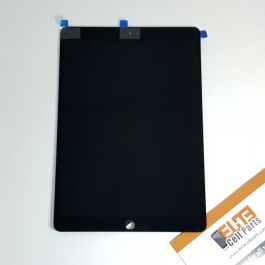 """LCD Display Assembly for iPad Pro 10.5"""" (Black)"""