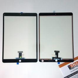 "Digitizer for iPad Pro 10.5"" (Black)"