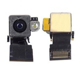 Rear Back Camera Flex for iPhone 4S