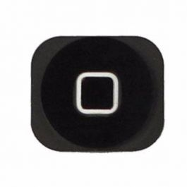 iPhone 5c Home Button