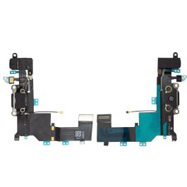 Charging Port Flex for iPhone 5c
