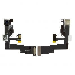 iPhone 6 Front Camera and Sensor Flex Cable