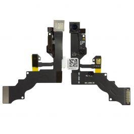 Front Camera Flex for iPhone 6 Plus