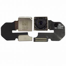 Rear Back Camera Flex for iPhone 6 Plus