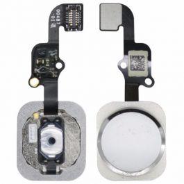 Home Button Flex for iPhone 6S Plus (Black)