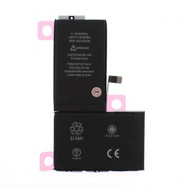 Replacement Battery for iPhone X 2716mAh