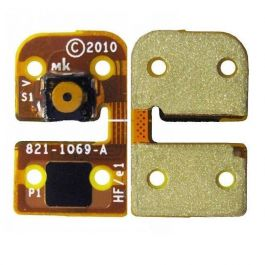 Home Button Flex for iPod Touch 4th Gen